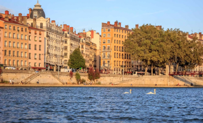 Investir à Lyon : gérer son projet de A à Z !