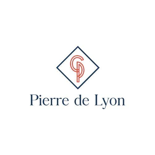 Investissement immobilier sur Lyon