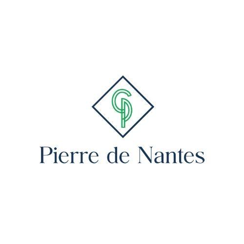 Investissement immobilier sur Nantes