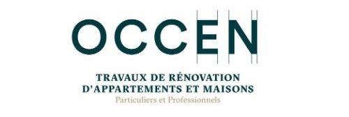 Location meublée Lyon Entreprise proposant ses services pour des travaux de rénovation