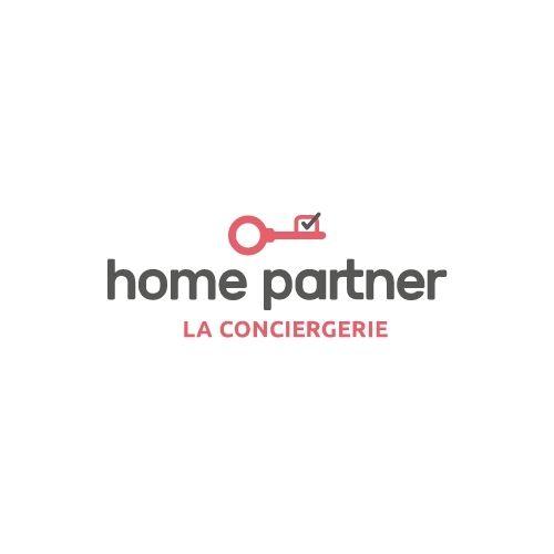 Location meublée Lyon Conciergerie nationale pour la mise en location de votre appartement