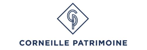 Location meublée Lyon Partenaire immobilier Société de conseille en investissement immobilier