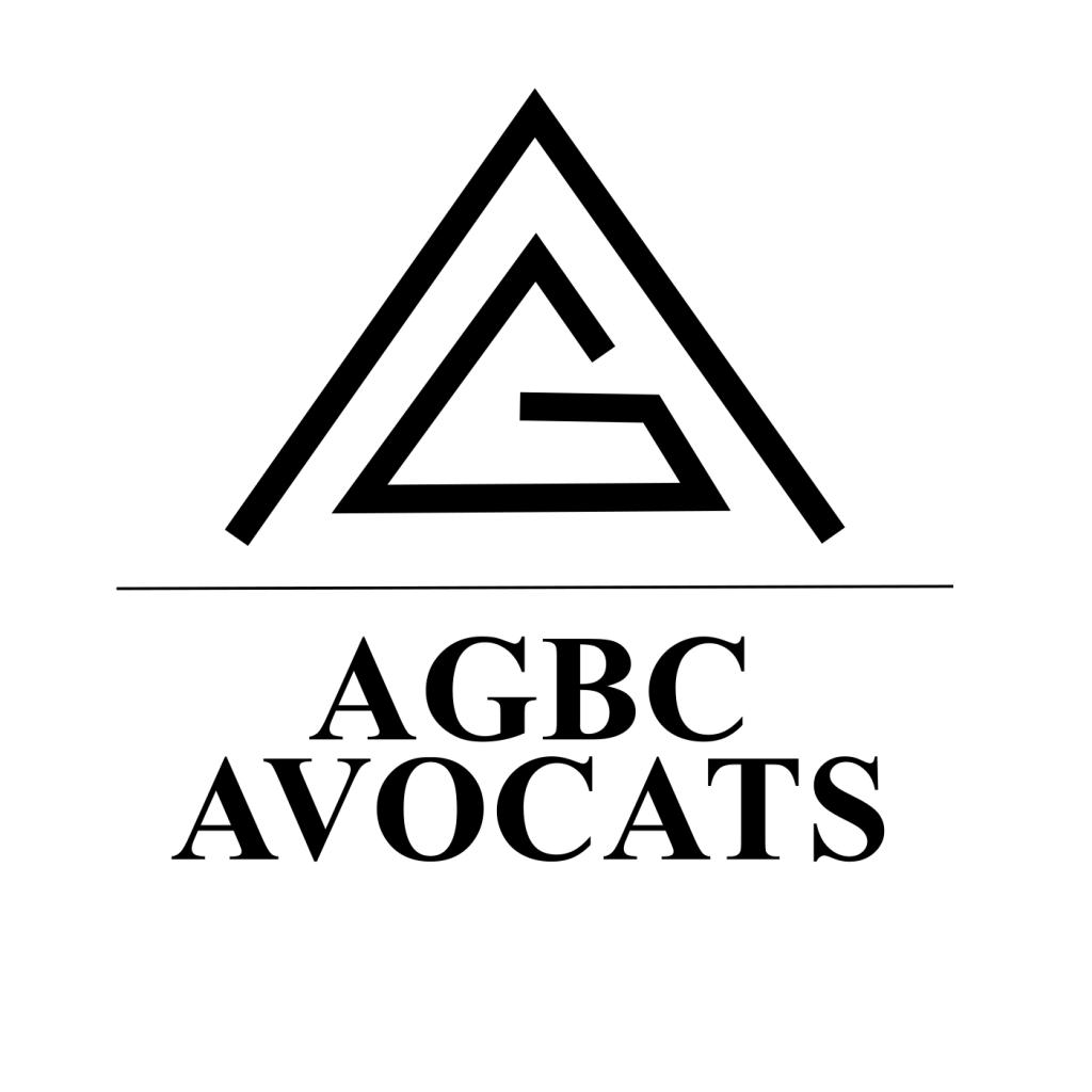 AGBC Avocats partenaire Vivre à Lyon