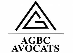 AGBC Avocats partenaire immobilier Vivre à Lyon
