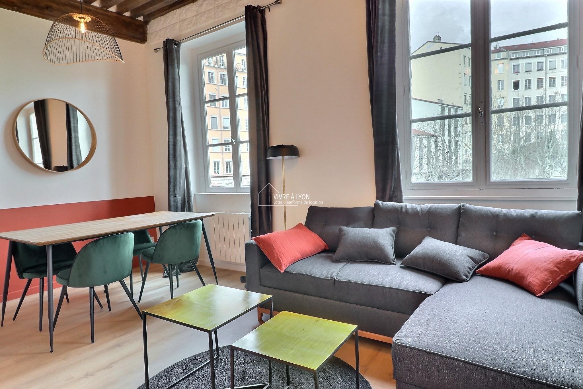 lyon-location-appartement-meublé