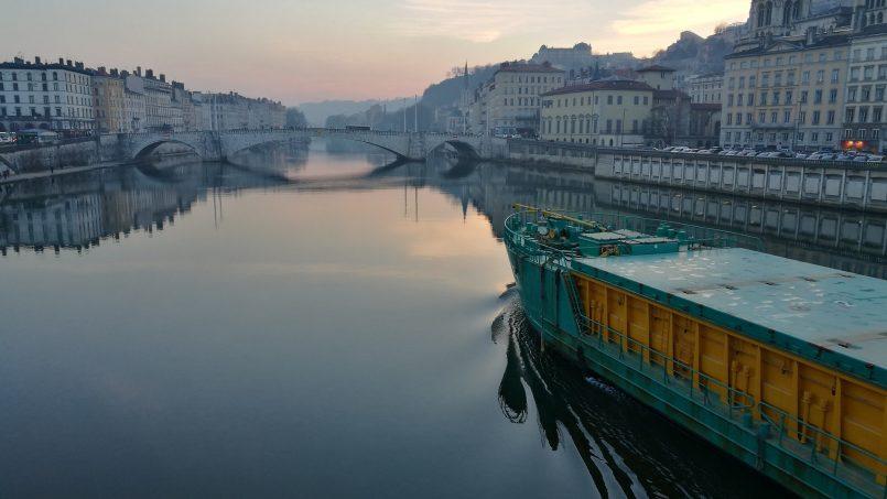 Investisseur immobilier : Pourquoi Investir à Lyon en 2021 ?