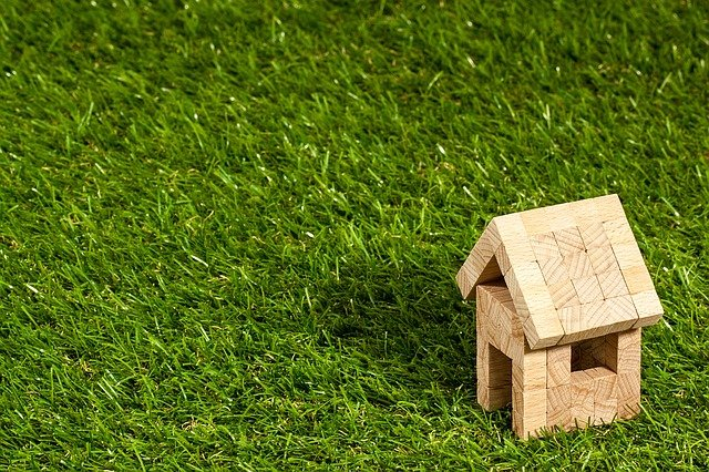 negocier prêt immobilier maison